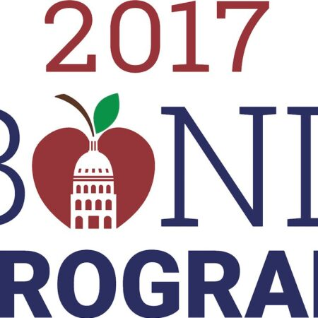 AISD 2017 Bond Program Logo